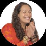 14-Days-Swami-Circle