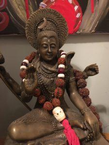 Bhava Devi