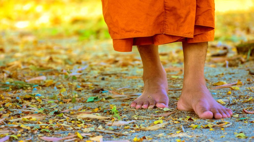 Walking-Meditation-SCR01