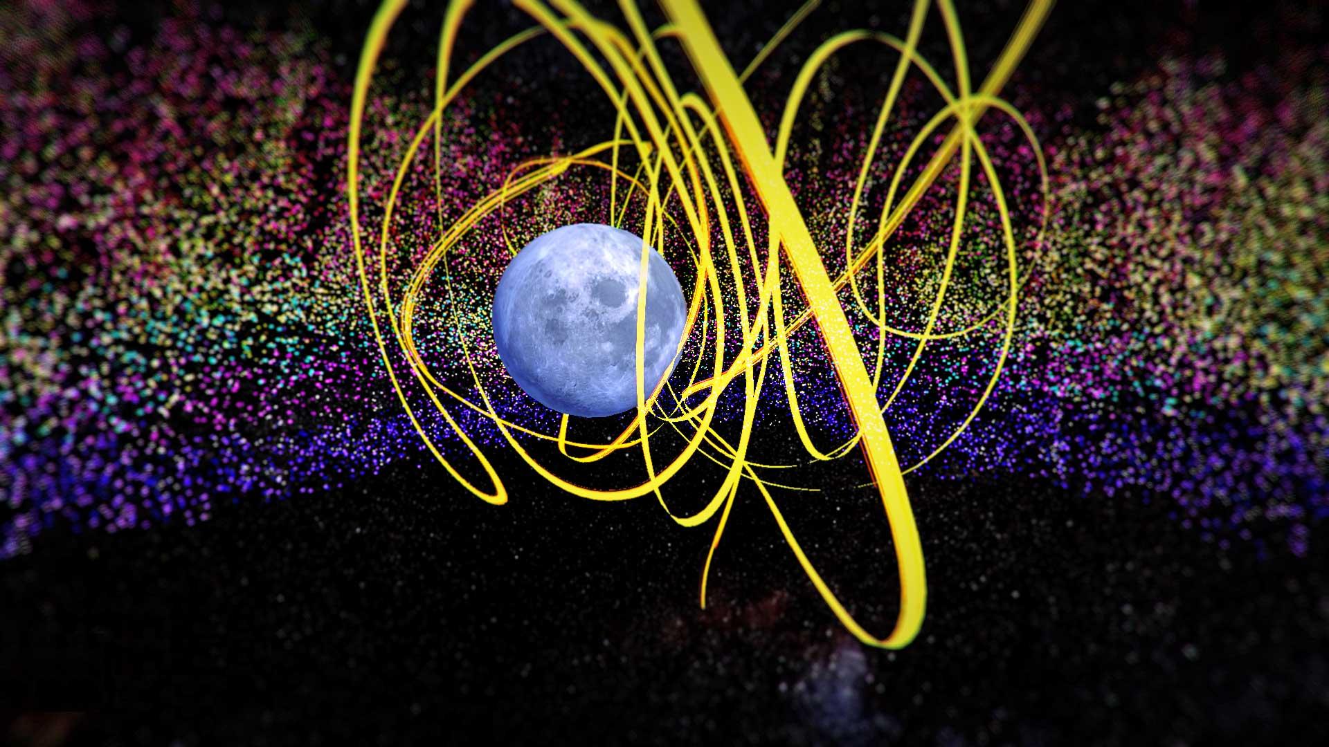 Full-Moon-Creative-Rebalancing-1920x1080