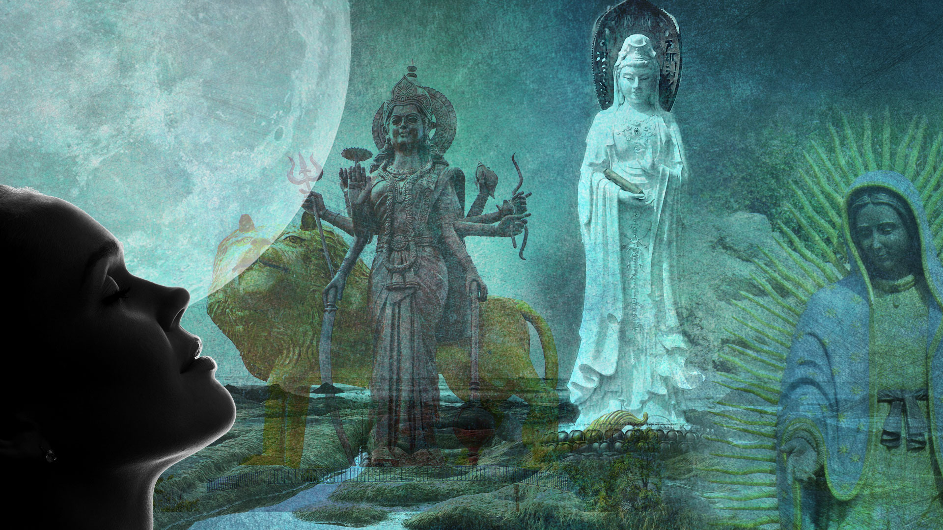 womens-mystical-goddess-series-comp1920x1080