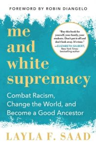 me-and-white-supremacy