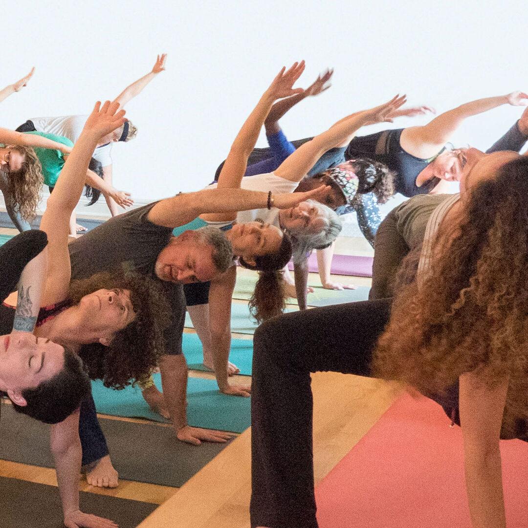 Yoga-Boot-Camp-SCR01